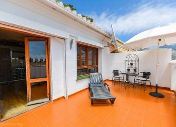 Thumbnail 3 bed apartment for sale in Spain, Málaga, Mijas, Mijas Pueblo