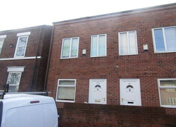 Thumbnail Room to rent in Neville Street, Wakefield
