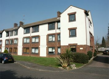 Thumbnail 3 bed flat to rent in Highmoor, Amersham, Buckinghamshire