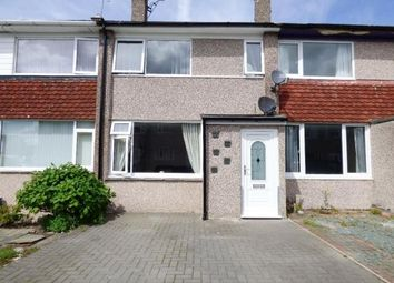 Thumbnail 2 bed terraced house for sale in Mint Dale, Kendal, Cumbria