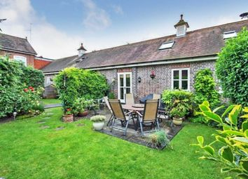 Thumbnail Barn conversion to rent in Home Farm, Park Road, Tring
