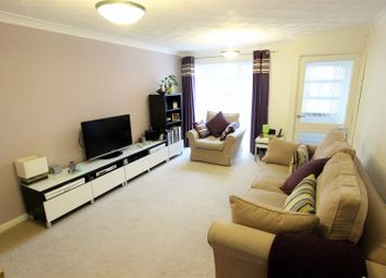 Thumbnail 2 bedroom terraced house to rent in Sparrow Hall Drive, Darlington