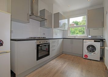 2 bed maisonette to rent in Manor Park Crescent, Edgware HA8