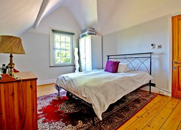 Thumbnail Room to rent in St Andrew Rd, Enfield