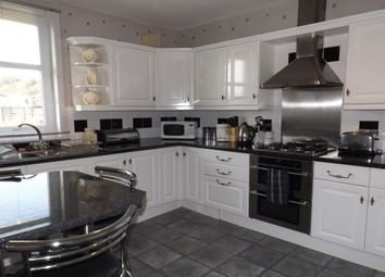 Thumbnail 2 bedroom flat to rent in Linden Avenue, Stirling