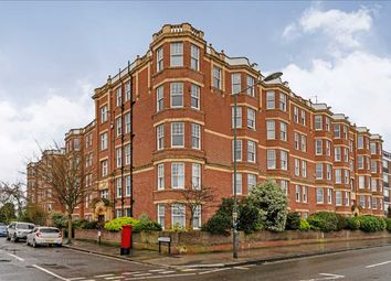 Thumbnail 2 bedroom flat to rent in Elm Bank Mansions, The Terrace, Barnes