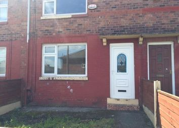 Thumbnail 2 bed terraced house to rent in Walsall Street, Salford