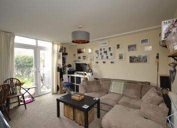 Thumbnail 1 bed flat to rent in Ground Floor Flat, Filton Avenue, Horfield