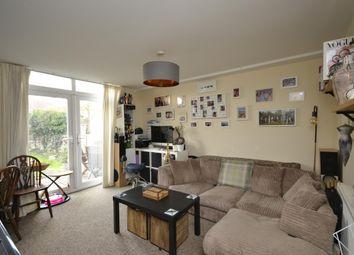 Thumbnail 1 bedroom flat to rent in Ground Floor Flat, Filton Avenue, Horfield