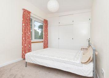 Thumbnail 3 bedroom shared accommodation to rent in Springwood Park, Edinburgh