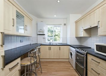 Thumbnail 3 bedroom flat to rent in Fairfield Drive, Fairfield Drive, Wandsworth, London