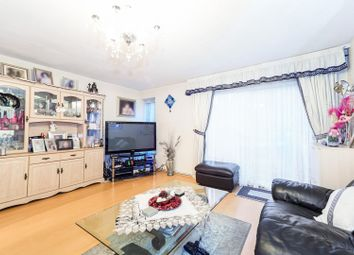 Thumbnail 3 bed end terrace house for sale in Allingham Close, London