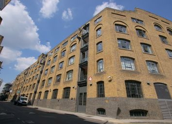 Office to let in Back Church Lane, London E1