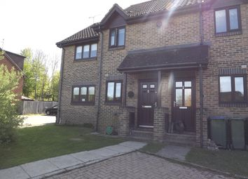 Thumbnail 1 bed terraced house for sale in Shottermill, Horsham