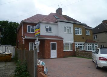Thumbnail Room to rent in Hatch Lane, Harmondsworth, Middlesex