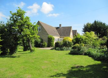 Thumbnail 3 bed detached house for sale in Stratford Road, Weston Subedge