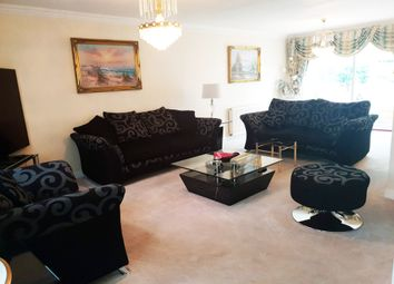 3 bed semi-detached house for sale in Farmers Way, Maidenhead SL6