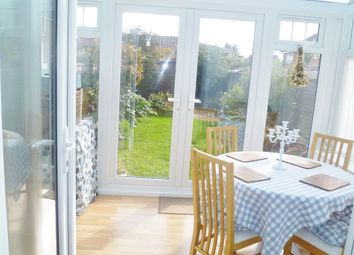 Thumbnail 2 bedroom terraced house to rent in Winchcombe Road, Carshalton, Surrey