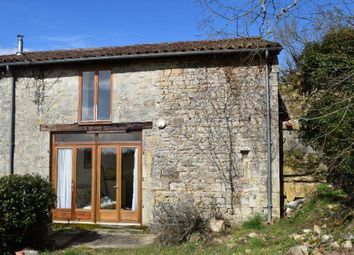 Thumbnail 3 bed country house for sale in 16700 Nanteuil-En-Vallée, France