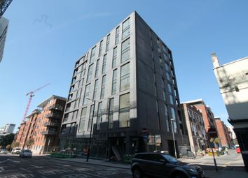 Thumbnail 2 bedroom property to rent in North Central, 9 Dyche Street, Manchester City Centre