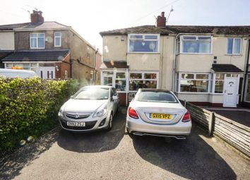 Thumbnail 2 bedroom terraced house to rent in Park Road, Westhoughton, Bolton