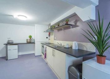 Thumbnail 2 bed flat to rent in Corporation Street, Coventry