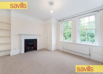 Thumbnail 2 bed flat to rent in Walcot Gardens, 136 Kennington Road, London