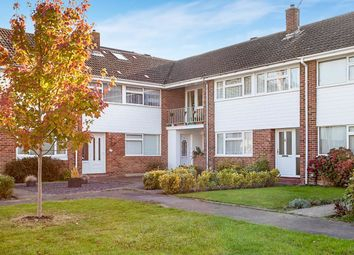 Thumbnail 2 bed flat for sale in Forest Road, Paddock Wood, Tonbridge