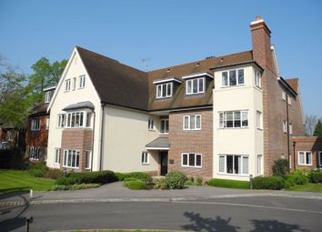 1 bed property for sale in Epsom Road, Leatherhead KT22