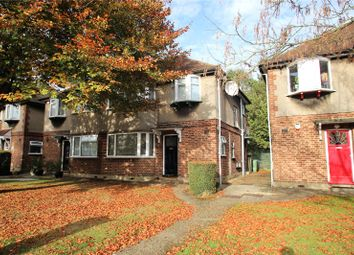 Thumbnail 2 bed maisonette to rent in Lowther Road, Stanmore, Middlesex