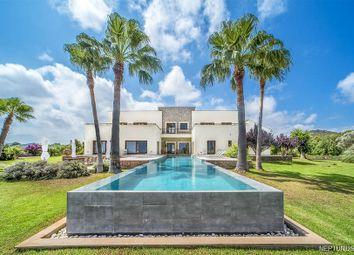 Thumbnail Villa for sale in 07550, Son Servera, Spain