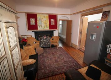 Thumbnail 8 bed shared accommodation to rent in Ninian Road, Roath, Cardiff