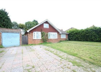 Thumbnail 5 bed detached house for sale in Brooke Forest, Fairlands, Guildford, Surrey