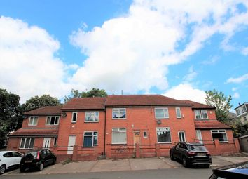 Thumbnail 2 bedroom flat to rent in Canterbury Drive, Headingley, Leeds