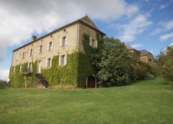 Thumbnail 5 bed country house for sale in St-Christophe, Tarn, France