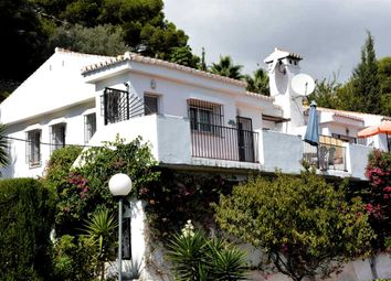 Thumbnail 3 bed property for sale in Vinuela, Malaga, Spain