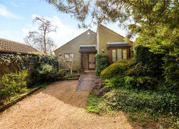 Waddington Avenue, Coulsdon CR5. 2 bed bungalow for sale