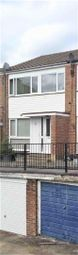 Thumbnail 3 bed terraced house for sale in Court Wood Lane, Croydon