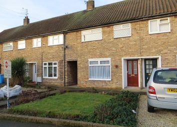 Thumbnail 3 bedroom terraced house to rent in Rosedale Grove, Spring Bank West, Hull