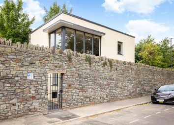 2 bed detached house for sale in Fairfield Road, Montpelier, Bristol BS6
