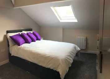 Room to rent in Martin Close, Sheffield S6