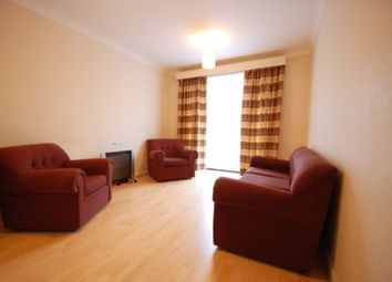 Thumbnail 1 bed flat to rent in Yellow Hammer Court, Eagle Drive, Colindale