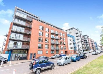 Thumbnail 1 bed flat to rent in Ryland Street, Birmingham, West Midlands