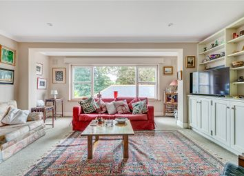 Thumbnail Detached house for sale in Flanchford Road, London