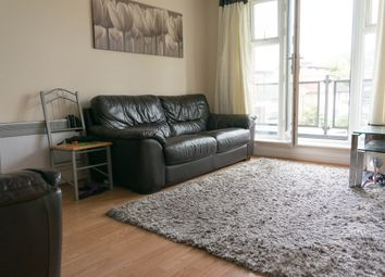 Thumbnail 2 bed flat for sale in Greyhound Hill, Hendon, London