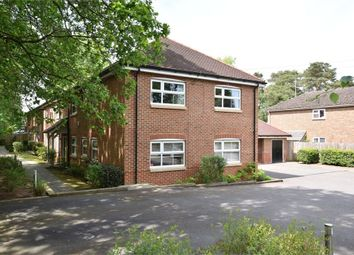 Thumbnail 2 bed flat to rent in California Place, Finchampstead Road, Wokingham, Berkshire