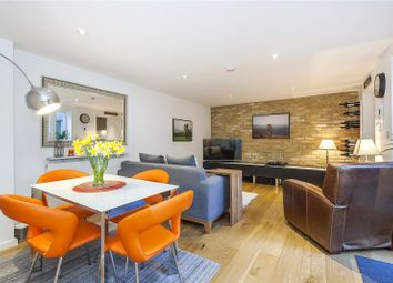 3 bed maisonette for sale in Catherine Grove, London SE10