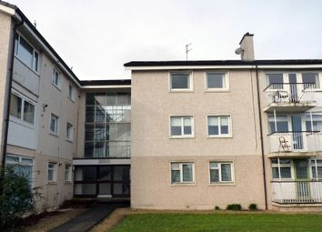 2 bed flat for sale in Red Deer Road, Westwood, East Kilbride G75