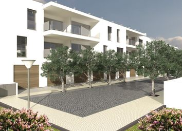 Thumbnail 3 bed apartment for sale in Faro, Tavira, Tavira (Santa Maria E Santiago)