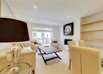 Thumbnail Flat to rent in 55 Redcliffe Road, London